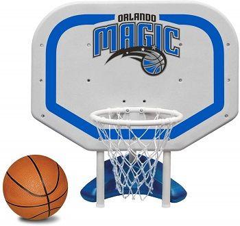 Poolmaster 72953 NBA Pro Rebounder