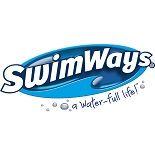 SwimWays Basketball Hoop & Goal You Can Buy In 2020 Reviews