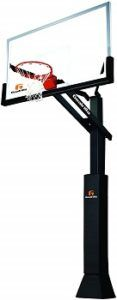 Goalrilla CV54 Basketball Hoop