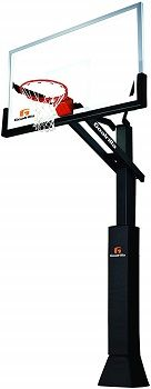 Goalrilla CV54 Basketball Hoop