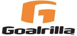 goalrilla-basketball-hoop