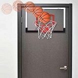 Best 5 Polycarbonate Basketball Backboards In 2021 Reviews