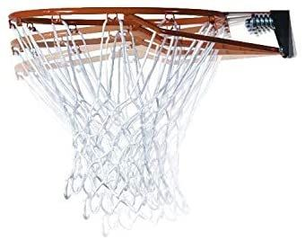 Best Portable Polycarbonate Basketball System review