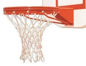 First Team Ruffneck Max In-Ground Basketball Hoop review