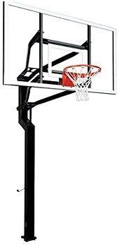 Goalsetter-Inground-Basketball-Hoop