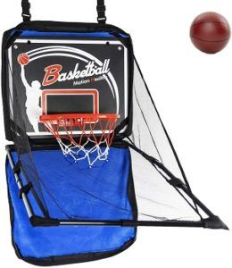 Liberry Mini Basketball Hoop