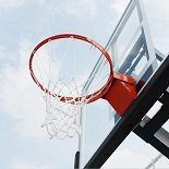 Best 4 Double Rim Basketball Hoops For Sale In 2021 Reviews