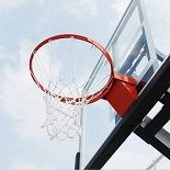 Best 4 Double Rim Basketball Hoops For Sale In 2020 Reviews