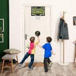 Best 5 Basketball Hoops For Room To Choose In 2020 Reviews
