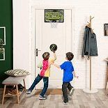 Best 5 Basketball Hoops For Room To Choose In 2021 Reviews