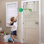 Best 5 Boy's Basketball Hoop & Goal To Buy In 2020 Reviews