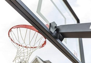 Goalrilla FT Series In-ground Basketball Hoop review