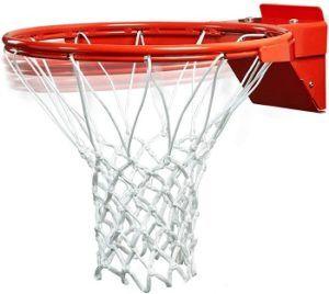 Katop Heavy-duty Breakaway Spring Basketball Rim