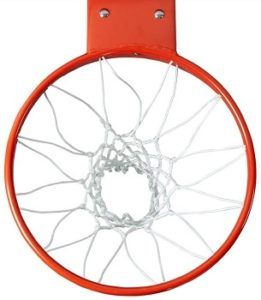 Katop Heavy-duty Breakaway Spring Basketball Rim review