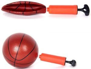 Sweet Time Kids Basketball Hoop Stand Set review