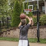 Top 5 Commercial & Heavy-duty Basketball Hoop & Goal Reviews