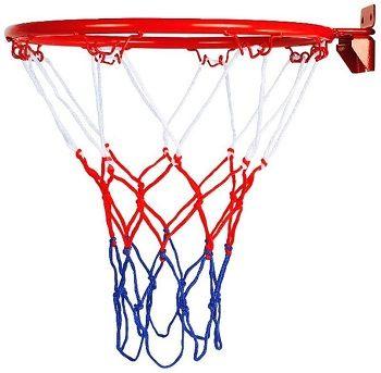 Urnanal Wall Mounted Basketball Goal