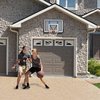 acrylic-basketball-hoop