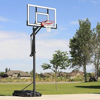basketball-hoop-and-stand