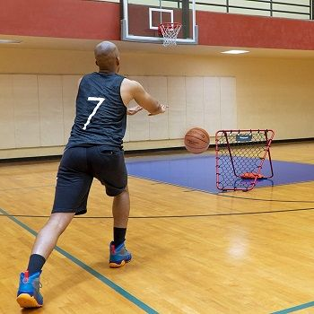 basketball-hoop-rebounder