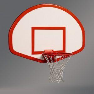 fiberglass-basketball-backboard