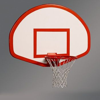fiberglass-basketball-backboard