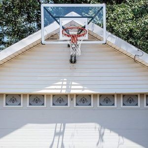 garage-mounted-basketball-hoop