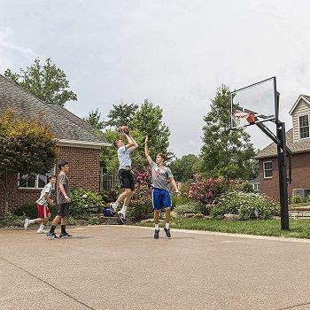home-basketball-hoop