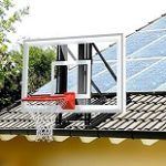 Best 5 Basketball Hoop Backboards For Sale In 2020 Reviews
