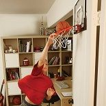 Best 5 Cheap Basketball Hoops & Goals For Sale In 2020 Reviews