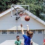 Best 5 Full-Size Basketball Hoops For Sale In 2021 Reviews