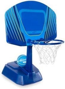 SwimWays Wet Net Basketball Game
