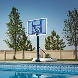 Top 5 Portable Basketball Hoops & Goals To Buy In 2020 Reviews