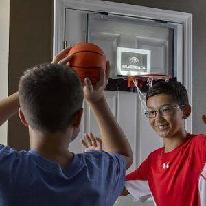 best-basketball-hoop