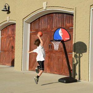kids-basketball-hoop-goal-toy